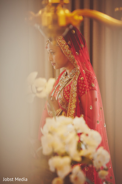 indian bride fashion,indian bride accessories,portrait