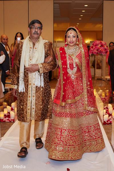 indian wedding ceremony,indian bride fashion,bridal tikka,indian bride accessories