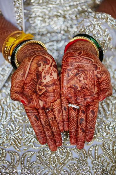 mehndi,indian bride accessories