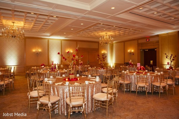 indian wedding ceremony floral and decor,planning and design