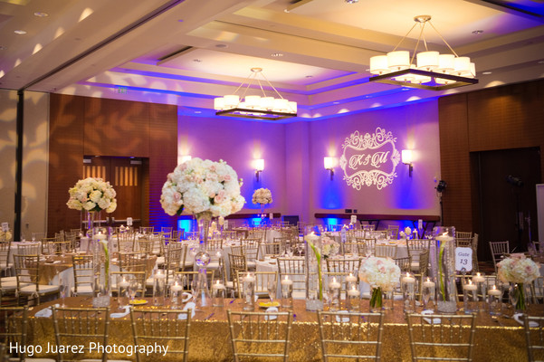 lightning,indian wedding reception floral and decor,floral centerpieces