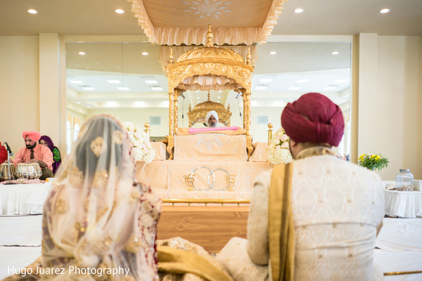 indian wedding ceremony photography,indian wedding decor
