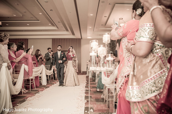 indian wedding ceremony,indian wedding decor