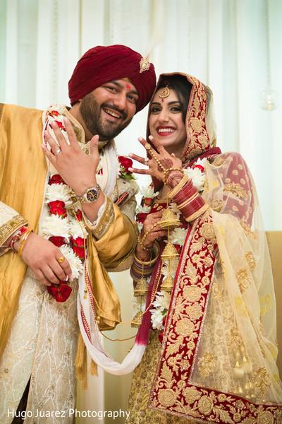 indian bride lengha,indian groom outfit,indian groom turban