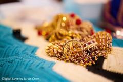 bridal jewelry,hair decoration