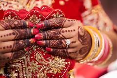 indian bridal fashion,mehndi