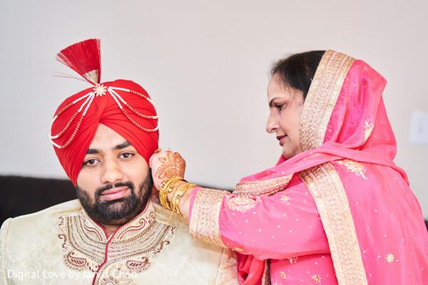 groom fashion,indian groom