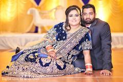 reception fashion,indian wedding,bridal fashion
