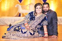 indian wedding,bridal fashion