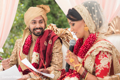 indian bridal mehndi,bridal jewelry,indian bridal makeup