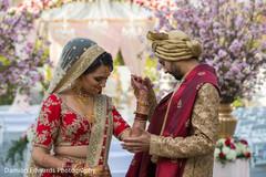 outdoor photography,indian wedding ceremony photography,indian bridal mehndi