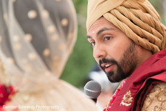 indian groom fashion,indian bride and groom,indian wedding gallery