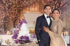 indian wedding cake topper,indian bridal mehndi,indian wedding reception