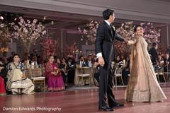 indian bride lengha,indian groom suit,indian bride and groom