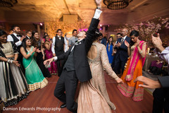 indian wedding reception floral and decor,indian wedding planning and design,indian wedding reception photography