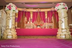 indian wedding photography,indian wedding ceremony