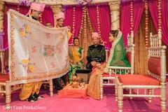 indian wedding photography,indian wedding ceremony,indian groom