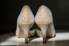 indian bride shoes,indian bride fashion