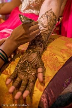 mehndi party,indian bride,mehndi artist,henna