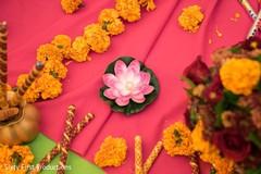 sangeet,details,pre- wedding celebrations,sangeet decoration