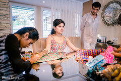 indian bridal mehndi,mehndi artist,henna,pre- wedding celebrations