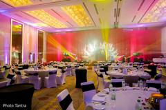 pre- wedding celebrations,sangeet,lightning