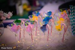 pre- wedding celebrations,sangeet,catering