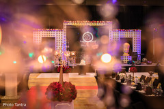 wedding reception,floral and decor,lightning,planning and design