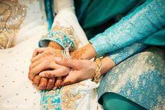 pakistani bride,mehndi art,henna