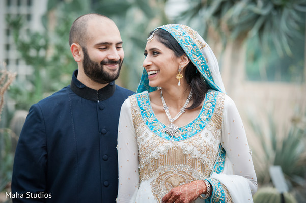pre- wedding photography,pre wedding fashion,pakistani bride and groom