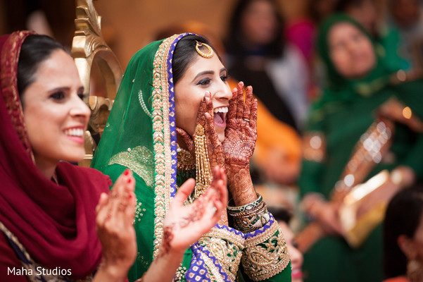 pre- wedding celebrations,pakistani wedding photography
