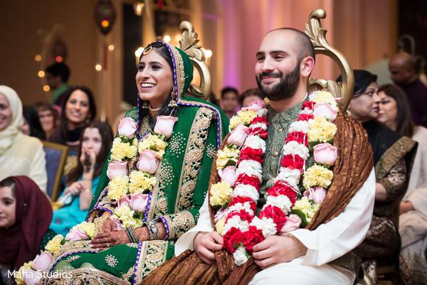 pakistani wedding photography,pre-wedding celebration,pakistani bride and groom