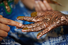 indian bridal mehndi,indian wedding gallery,indian bride getting ready