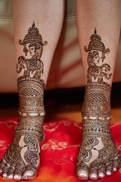 mehndi artist,indian bridal makeup,pre-wedding ceremony photography