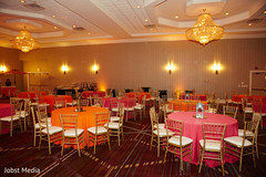 table centerpieces,indian wedding planning and design,sangeet