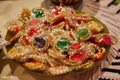 indian wedding gallery,indian wedding planning and design,pre-wedding celebrations