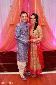 indian groom sherwani,bridal tikka,indian bride hair and makeup