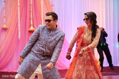 dj and entertainment,bridal tikka,bride bangles