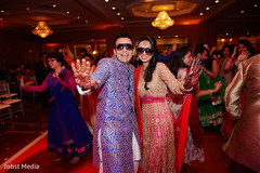henna,indian groom sherwani,indian wedding photography