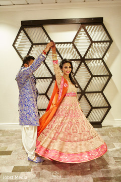 indian groom fashion,indian bride lengha,bridal jewelry