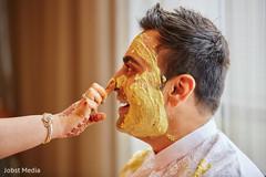 henna,pre-wedding celebrations,haldi