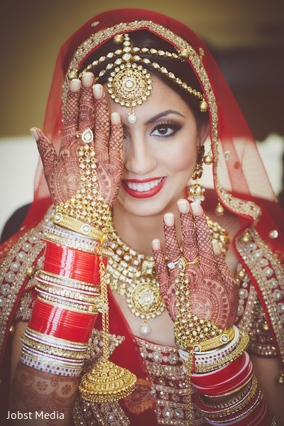 henna,bride bangles,engagement ring