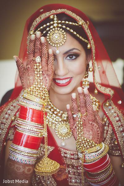 henna,bride bangles,engagement ring