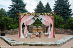 indian wedding ceremony floral and decor,indian wedding photography,indian wedding ceremony