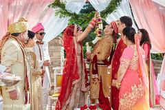 indian groom sherwani,indian bride fashion,henna