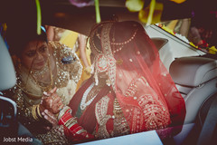 indian bride fashion,bride bangles,indian wedding photography