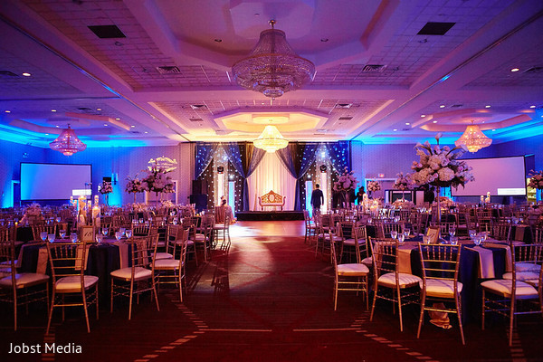 mandap,indian wedding gallery,table centerpieces