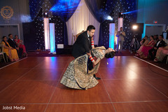 dj and entertainment,indian bride and groom portrait,indian wedding reception