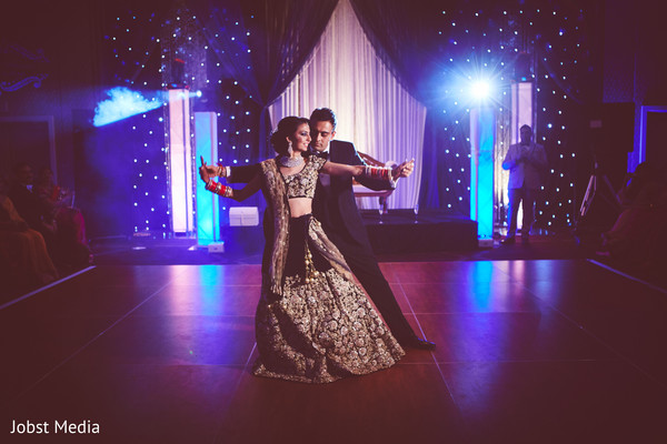 indian wedding reception photography,lightning,indian wedding planning and design