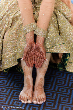 mehndi art,indian bride mehndi,indian wedding mehndi